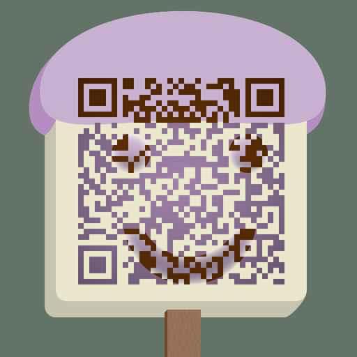 今典和记网址ag2787水焊机微信二维码 水焊机微信二维码 和记网址ag2787机微信二维码 水燃料和记网址ag2787机微信二维码
